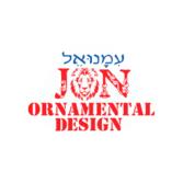 JN Ornamental Design LLC