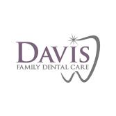 Davis Family Dental Care