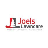 Joel's Lawncare