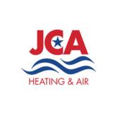 John Cook & Associates, Inc.