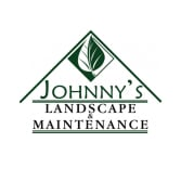 Johnny's Landscape & Maintenance