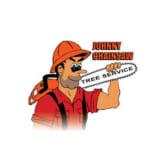 Johnny Chainsaw's Tree Service