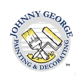 Johnny George Painting & Decorating
