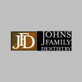 Johns Family Dentistry