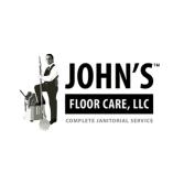 John's Floor Care, LLC
