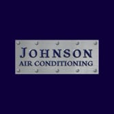 Johnson Air Conditioning