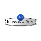 Johnson & Sons Industrial and Commercial Flooring