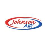 Johnson Air Mechanical, Inc.