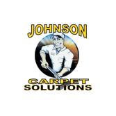 Johnson Carpet Solutions