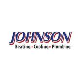 Johnson Heating & Cooling Inc.