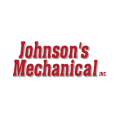 Johnson's Mechanical Air Conditioning, Heating & Refrigeration INC