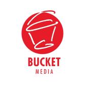 Bucket Media