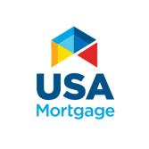 DAS Acquisition Company, LLC - Ryan Jensen