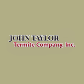 John Taylor Termite Company, Inc.