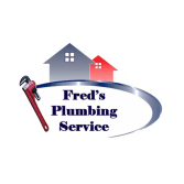 Fred's Plumbing Service