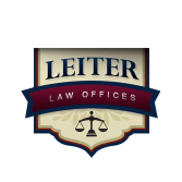Leiter Law Offices