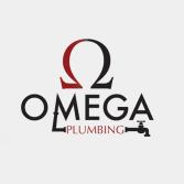 Omega Plumbing
