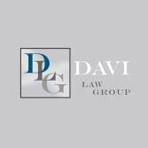 Davi Law Group