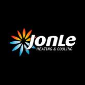 Jonle Heating & Cooling