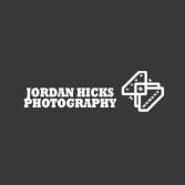 Jordan Hicks Photography