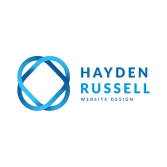 Hayden Russell Web Design