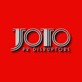 JoTo Public Relations