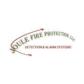 Joule Fire Protection