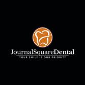 Journal Square Dentistry