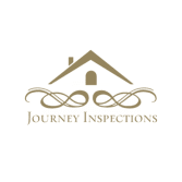 Journey Inspections
