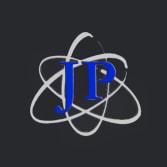 JP Heating & Cooling