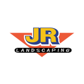 JR Landscaping Service