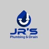 Jr's Plumbing and Drain