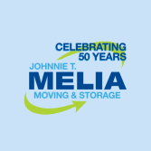 JT Melia Moving & Storage
