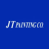 JT Painting Company