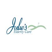 Julie's Elderly Care