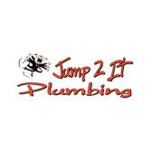 Jump 2 It Plumbing