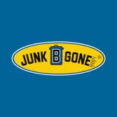 Junk B Gone