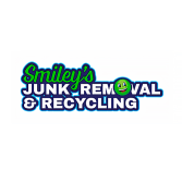 Smiley's Junk Removal & Recycling