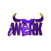 iWork Junk Removal