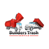 Builders Trash Service