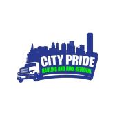 City Pride Hauling Columbus