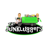 The Junkluggers of Chicago NW Suburbs