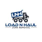 Load N Haul
