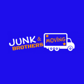 Junk Removal & Moving Albuquerque