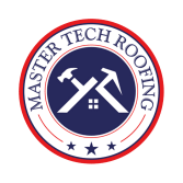 MasterTech Roofing