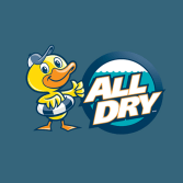 All Dry Services