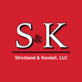 Strickland & Kendall, LLC