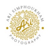 Ari Simphoukham Photography