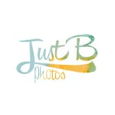 Just B Photos