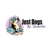 Just Dogs by Jennifer